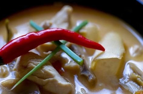 Top 10 Thai Dishes You Just Have to Eat