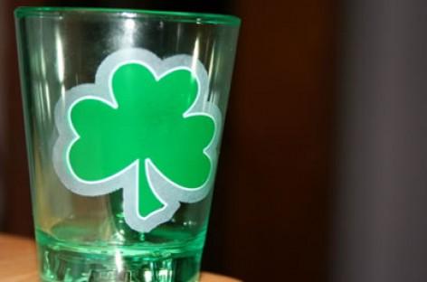 Celebrating Today's Irish Cooking