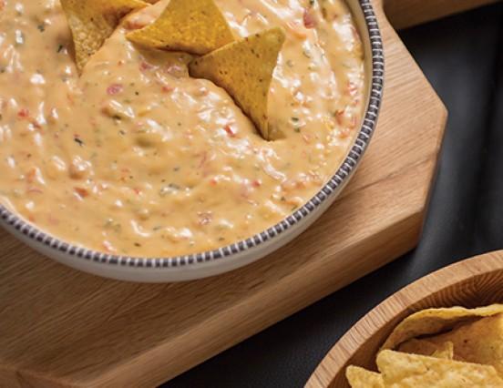 Hummus Food Hacks to Snack On